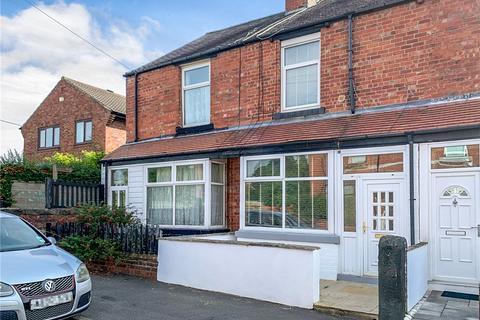3 bedroom terraced house for sale - Regent Place, Harrogate