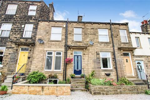 3 bedroom terraced house for sale - Springfield Place, Guiseley, Leeds