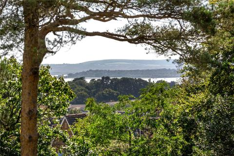 2 bedroom apartment for sale - Barilla, 4 Windsor Road, Poole, BH14