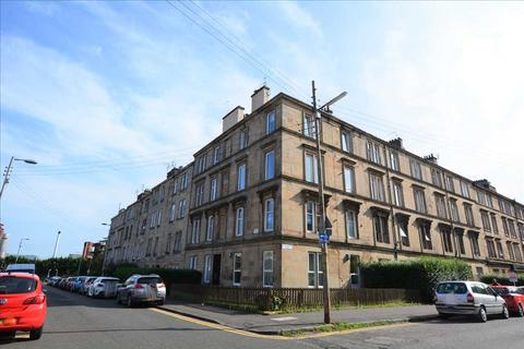2 bedroom flat for sale - Roslea Drive, Dennistoun, Glasgow G31