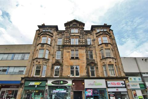 2 bedroom flat to rent - Murray Place, Stirling