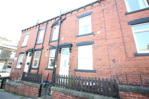 3 bedroom terraced house for sale - Parkville Place, Leeds, West Yorkshire, LS13