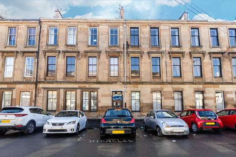 3 bedroom apartment for sale - 2/1, Nithsdale Road, Strathbungo, Glasgow