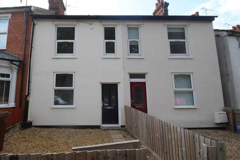 3 bedroom terraced house for sale - Spring Road, Ipswich