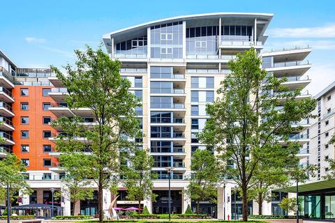 2 bedroom apartment for sale - Thames Point, The Boulevard, Imperial Wharf, SW6