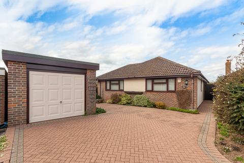 3 bedroom bungalow for sale -  Chatsworth Avenue,  Peacehaven, BN10