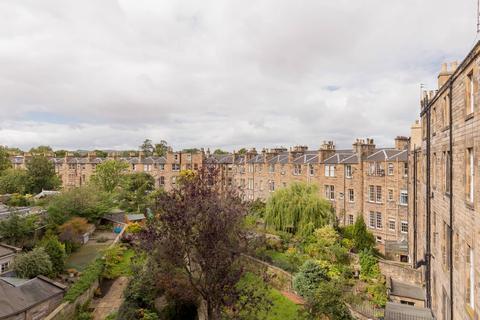 2 bedroom flat for sale - Eglinton Crescent, West End, Edinburgh EH12