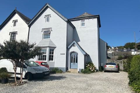 3 bedroom character property to rent - Abbeymead, Plymouth Road, Tavistock PL19