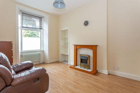 1 bedroom ground floor flat for sale - West Norton Place, Edinburgh