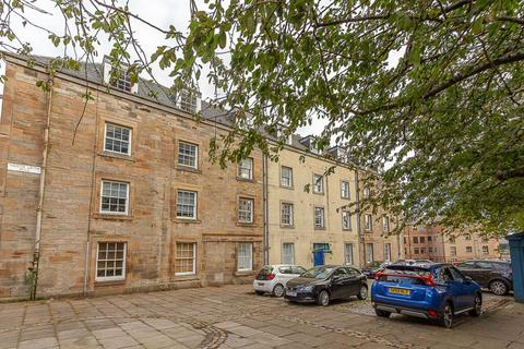 1 bedroom property for sale - North Leith Mill,, Edinburgh