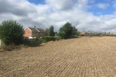 Land for sale - Lower Road, Swanley, Kent, BR8 7RZ