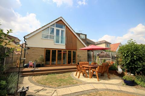 5 bedroom house to rent - Sunrise Avenue, Chelmsford, CM1