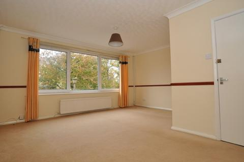 4 bedroom townhouse to rent - Firs Close, , Hitchin, SG5 2TX