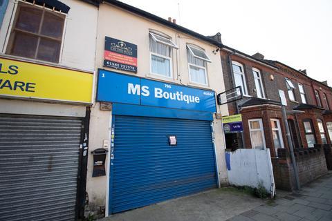 1 bedroom flat to rent - Highbury Road LU3