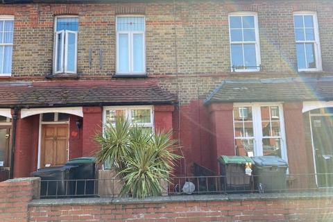 3 bedroom terraced house for sale - N22 6PJ