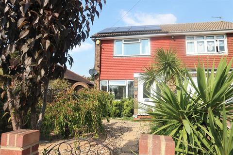 2 bedroom semi-detached house for sale - Blackfen Road  , Sidcup, Kent, DA15 9NP