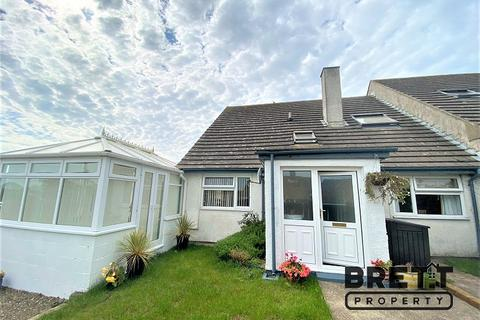 2 bedroom semi-detached house for sale - Burgage Green Close, St. Ishmaels, Haverfordwest, Pembrokeshire. SA62 3SU