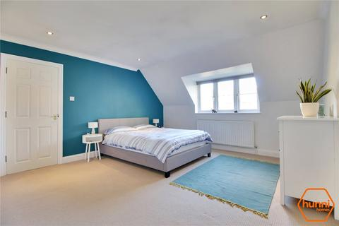 2 bedroom apartment for sale - Deacon Court, Culverden Park Road, Tunbridge Wells, Kent, TN4