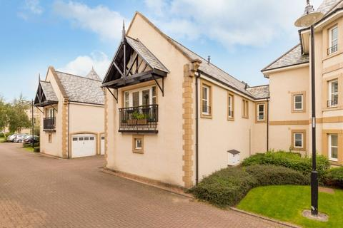 2 bedroom flat for sale - 33 Rattray Grove, Edinburgh, EH10 5TL