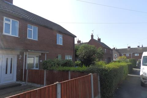 3 bedroom semi-detached house to rent - Kynaston , Saltney Ferry, Chester, CH4 0AT