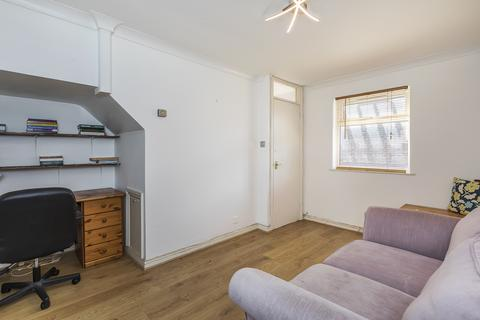 2 bedroom terraced house for sale - Blyth Close, E14