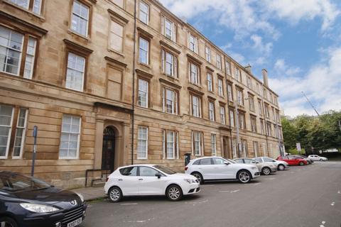 2 bedroom ground floor flat for sale - 0/2, 18, Willowbank Street, Woodlands, Glasgow, G3 6LZ