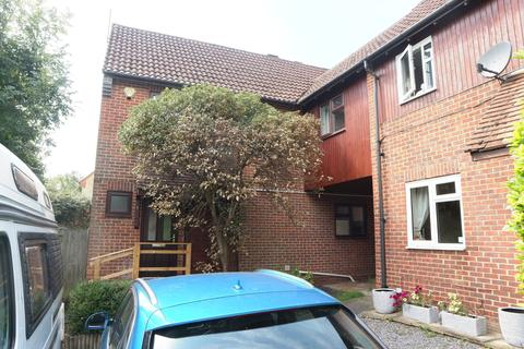 4 bedroom house to rent - Lower Earley, Reading