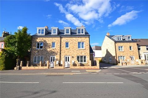 4 bedroom semi-detached house to rent - High Street, Chesterton, Cambridge, CB4