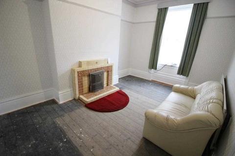 4 bedroom terraced house for sale - Hollins Lane, Sowerby Bridge