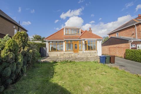 3 bedroom detached house to rent - 232 Hexham Road, Throckley, NE15