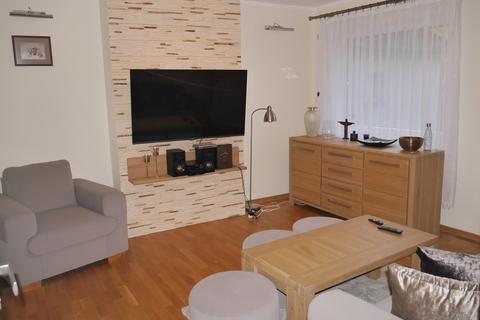 3 bedroom flat to rent - Selsdon Park Road, South Croydon, CR2