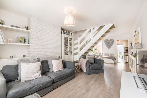 2 bedroom cottage - Bloomfield Road, Bromley, BR2