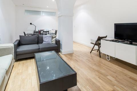 4 bedroom apartment to rent - Weymouth Mews London W1G