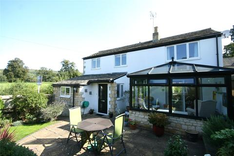3 bedroom detached house for sale - Mill Lane, Prestbury, Cheltenham, GL52