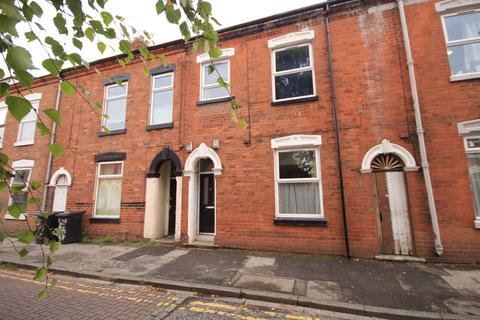 3 bedroom flat to rent - Mayfield St, Hull, HU3