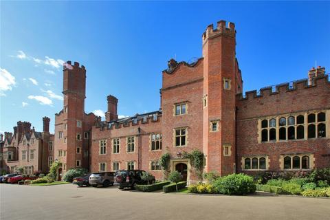 3 bedroom apartment to rent - Swaylands, Penshurst, Tonbridge, Kent, TN11