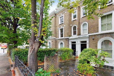 1 bedroom apartment to rent - Greenwich South Street Greenwich London SE10