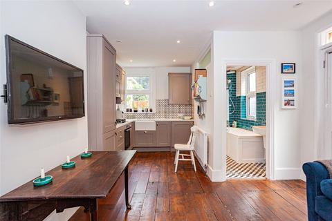2 bedroom maisonette for sale - Kettering Street, London, SW16