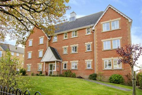 2 bedroom apartment to rent - Boole Heights, Bracknell, RG12