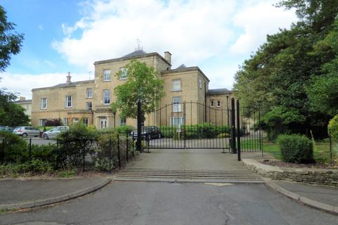 2 bedroom apartment - Chesterton House, Cirencester
