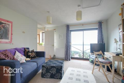 1 bedroom apartment for sale - Hathaway Court, Rochester
