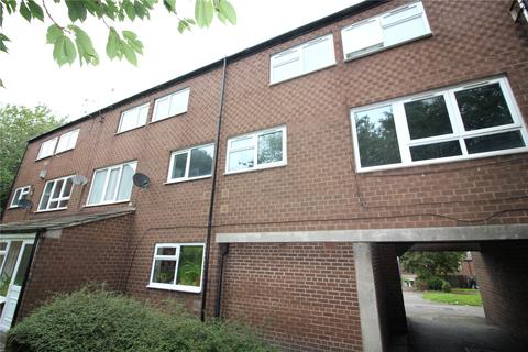 3 bedroom maisonette for sale - Snowden Vale, Leeds, West Yorkshire, LS13