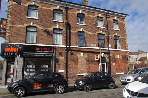 1 bedroom house share to rent -  Dorset Road, Tuebrook