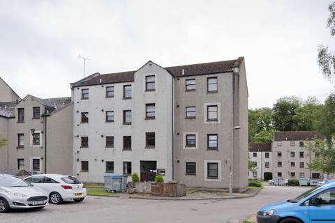 2 bedroom flat for sale - Millside Terrace, Peterculter, Aberdeen, AB14 0WB