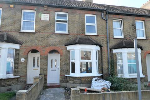 2 bedroom terraced house to rent - Dartford, DA1
