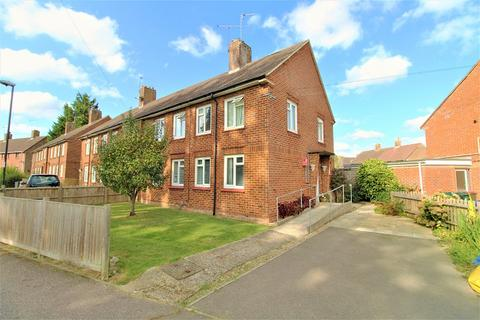 1 bedroom ground floor maisonette for sale - The Dingle, Crawley, West Sussex. RH11 7JF