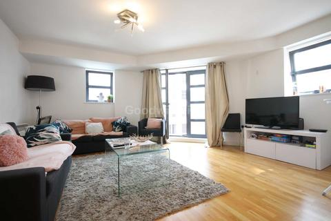 3 bedroom apartment for sale - Junction House, 16 Jutland Street, Piccadilly