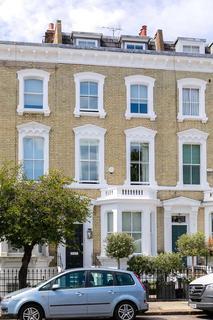 4 bedroom terraced house for sale - Glebe Place, Chelsea, London, SW3