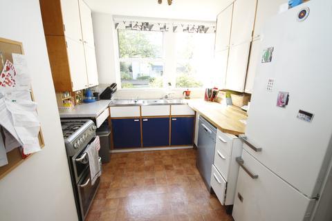 4 bedroom terraced house for sale - Foxes Dale, Blackheath, LONDON SE3