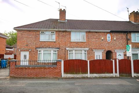 3 bedroom terraced house for sale - Churchdown Road Dovecot L14
